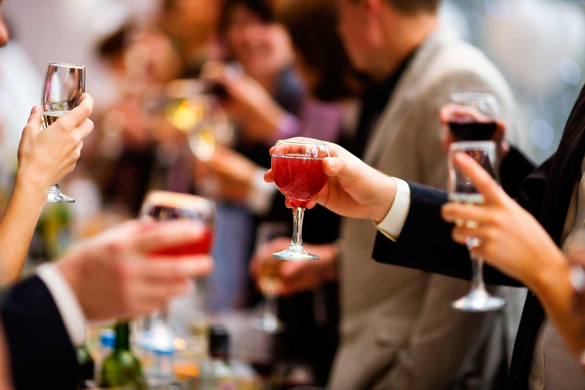 10 dicas para fazer um evento inesquecível
