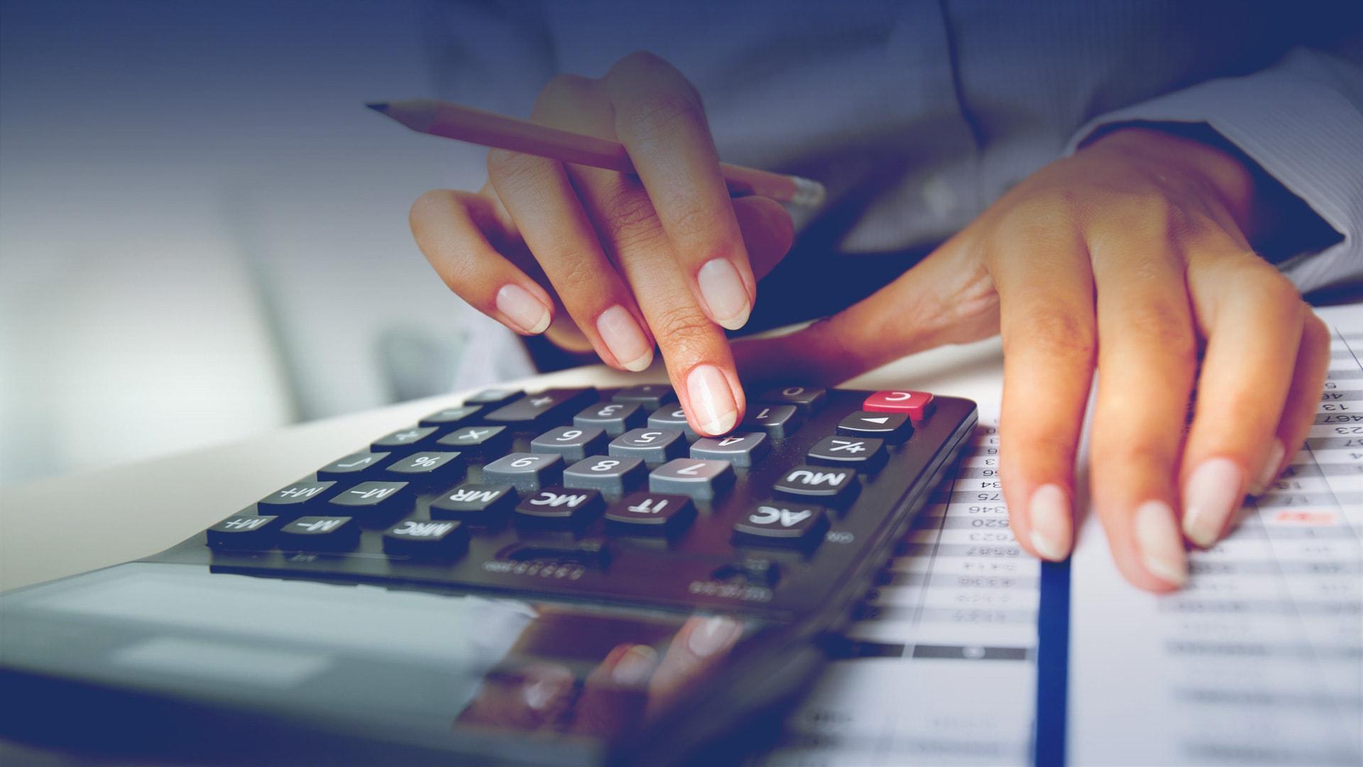 9 cuidados com a contabilidade de eventos