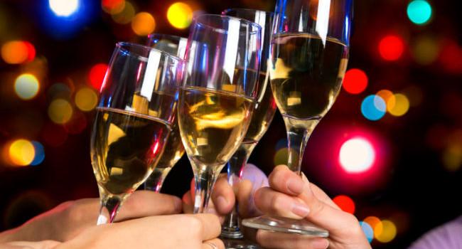 7 dicas para fazer evento de fim de ano na empresa