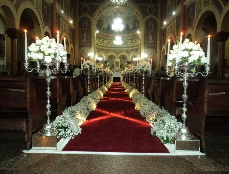 5 dicas para organizar eventos em igrejas
