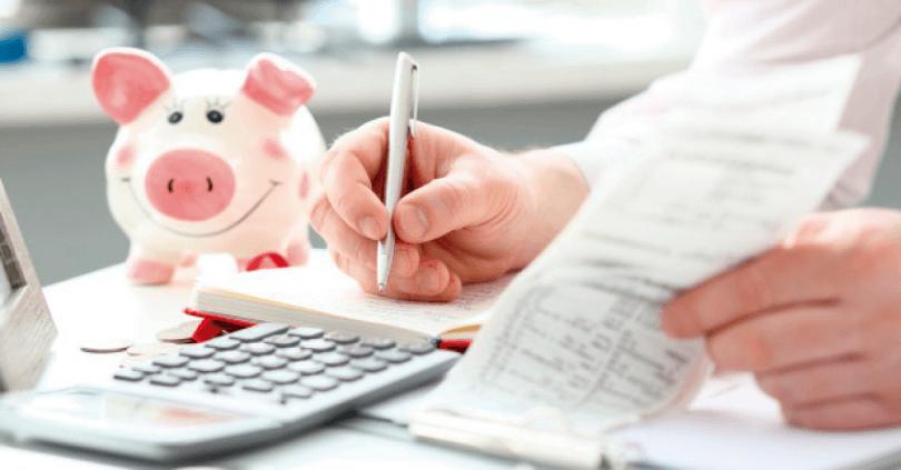 7 dicas para equilibrar contas em empresas de eventos na crise
