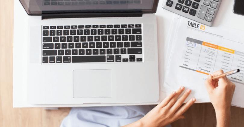 10 dicas para fazer boa contabilidade de eventos