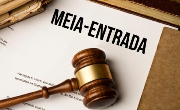 Entenda a Lei de Meia-entrada: 7 questões fundamentais