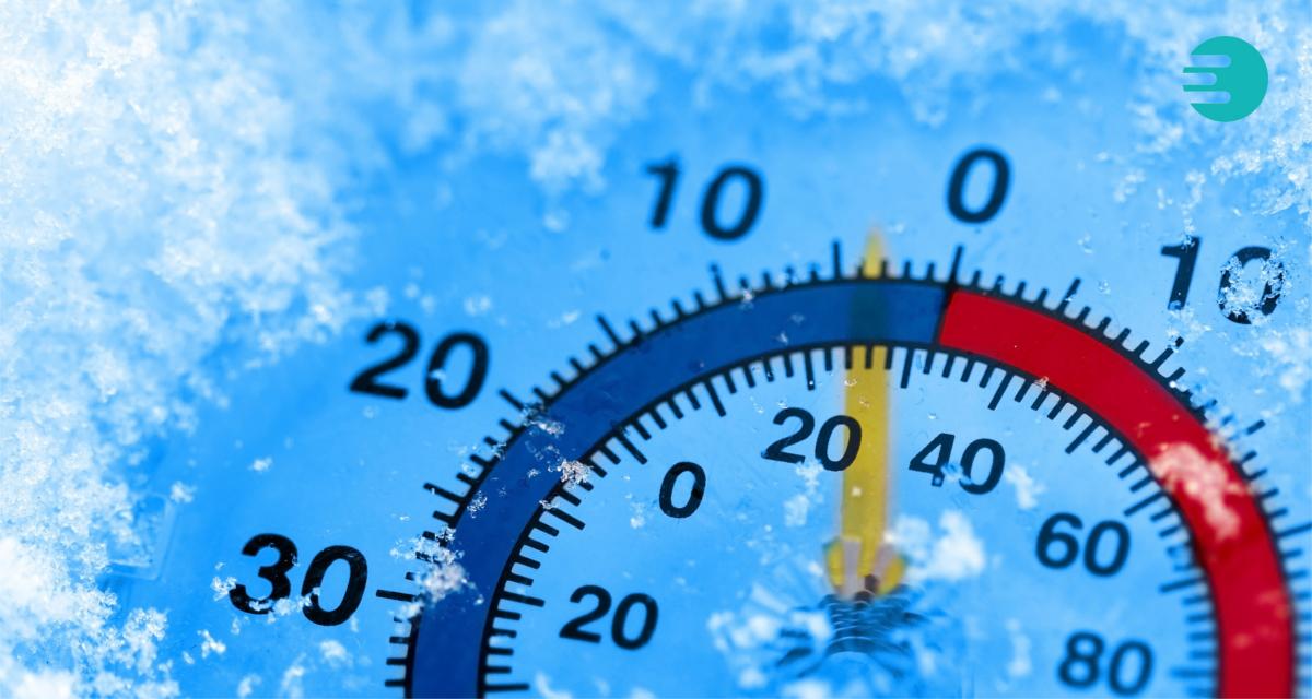5 dicas para a climatização de eventos