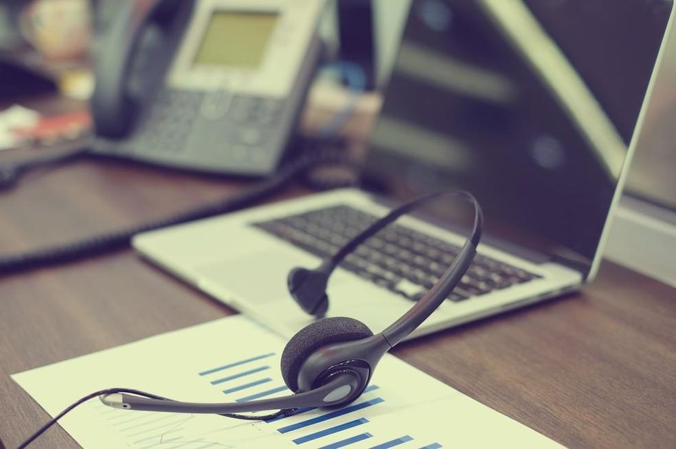 10 dicas para organizar conferências on-line para empresas
