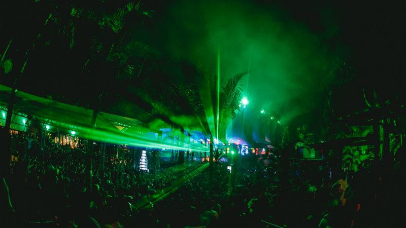11 grandes festas mundiais que você precisa conhecer