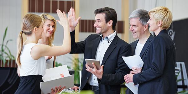 Novas 5 Dicas de como se tornar produtor de eventos de sucesso