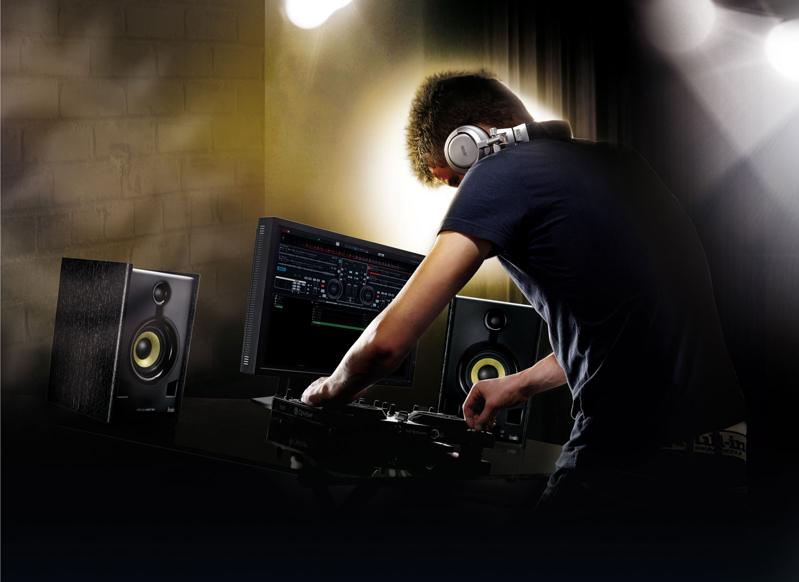 7 dicas para escolher a melhor playlist musical para sua festa