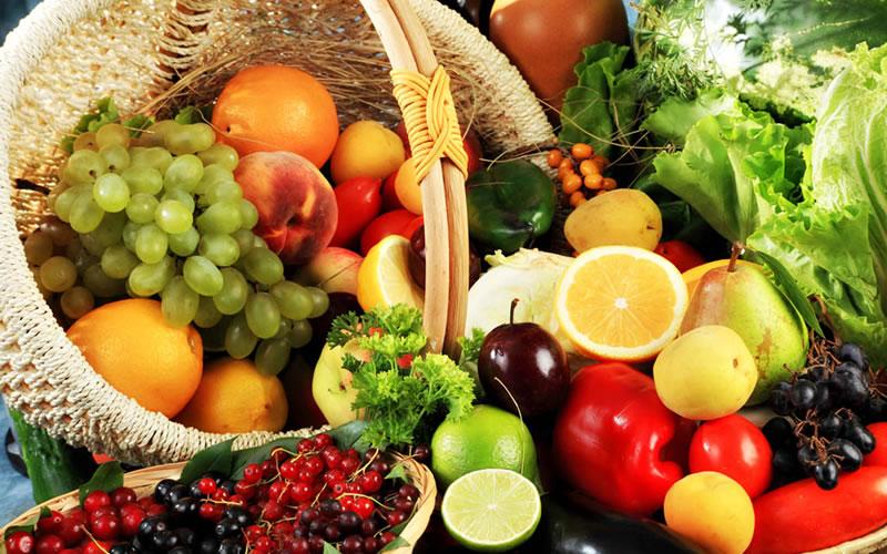 5 Dicas sobre cardápio para diabéticos em eventos