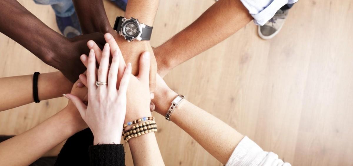 7 dicas para formar uma boa equipe para empresa de eventos