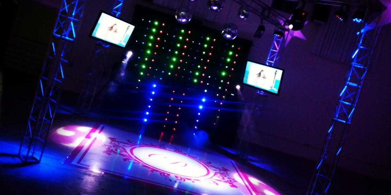 6 dicas para escolher salão de festas ideal para seu evento