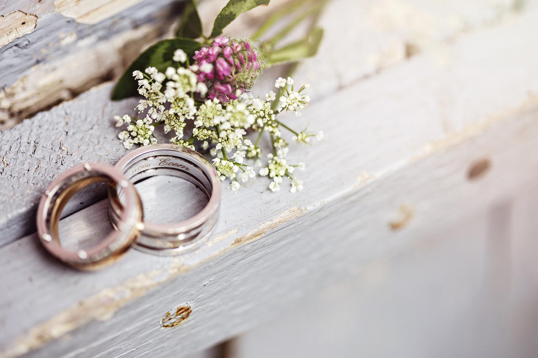 9 sugestões para cerimonialistas organizar casamentos inesquecíveis