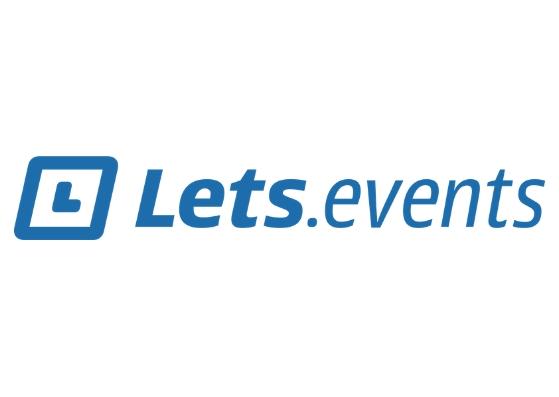 4 ferramentas para gestão de eventos para conhecer já!