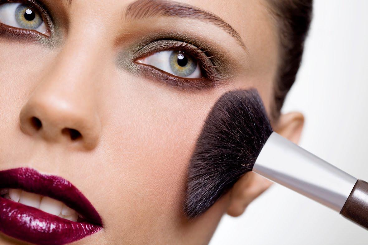 7 dicas de arrasar para maquiagem em festa de Ano Novo
