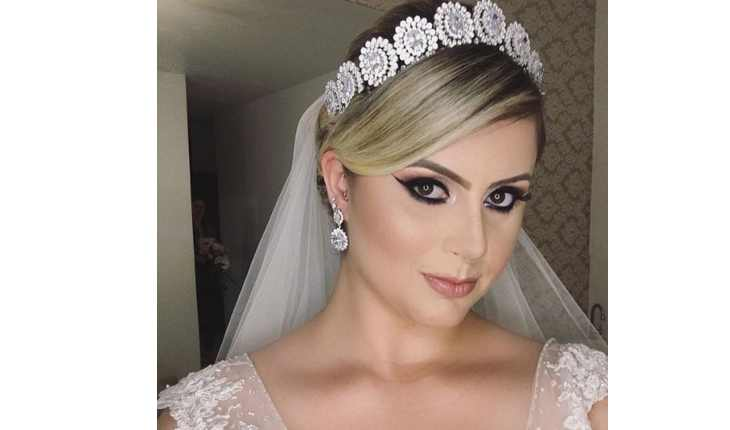 10 dicas de maquiagem para casamentos realizados pela manhã