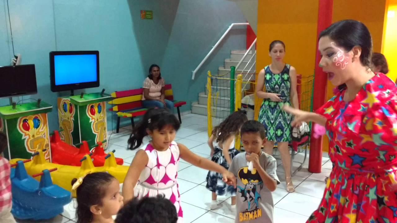 Resultado de imagem para brincadeiras infantis nas festas