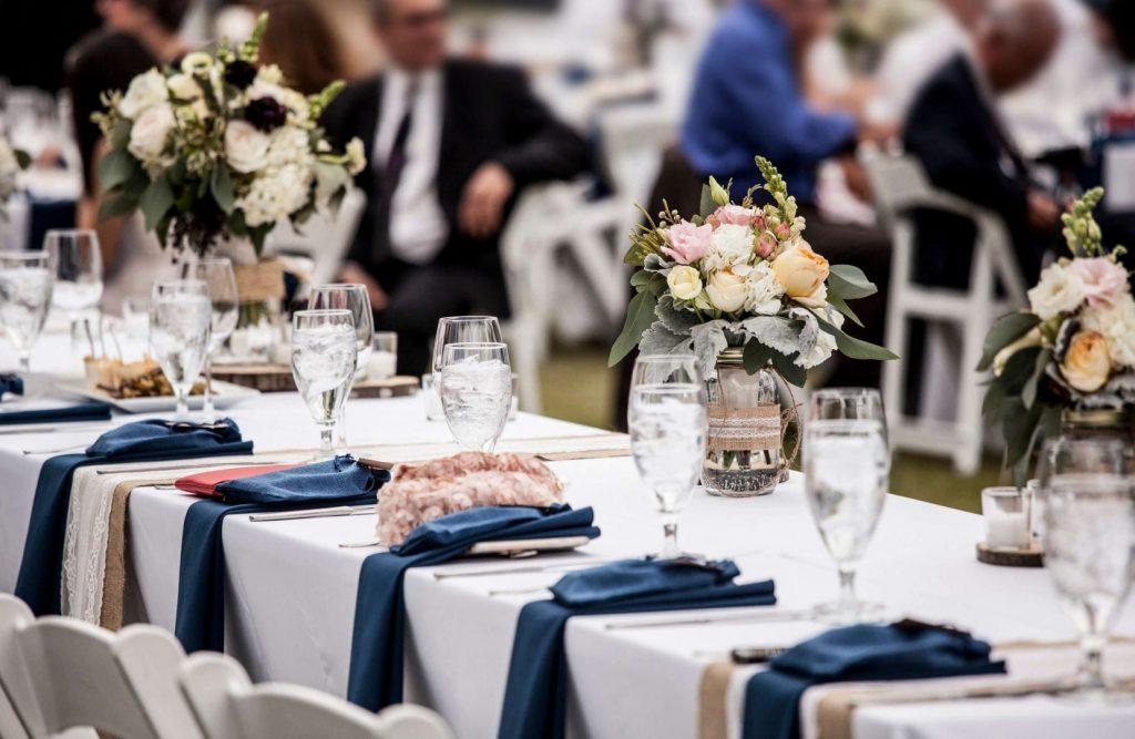 Como organizar um evento perfeito: escolha do melhor formato