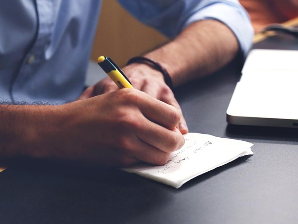 9 dicas para começar sua produtora de eventos em 2019