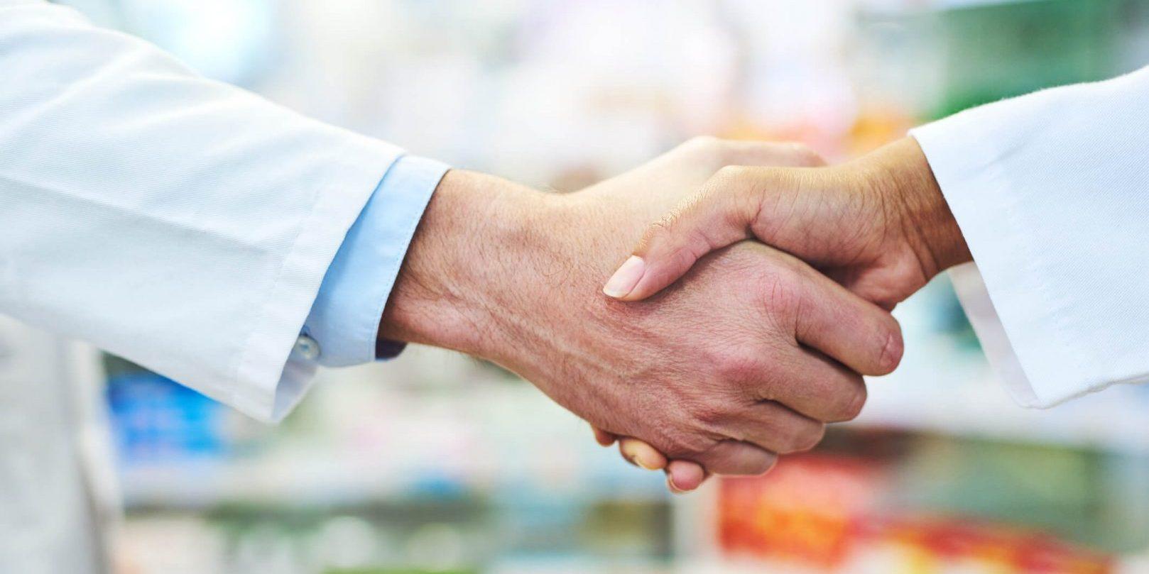 Soluções para organização de eventos: como atrair bons fornecedores