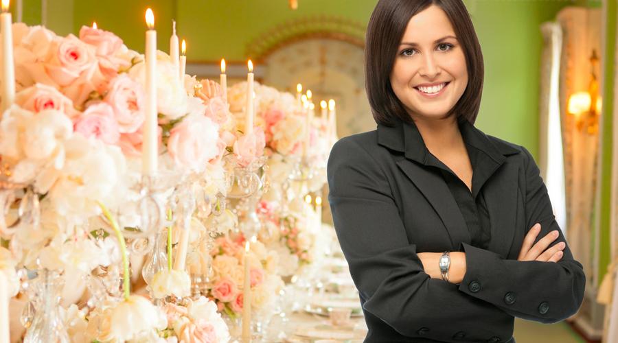 6 dicas para escolher um bom cerimonialista