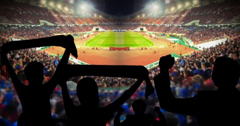 9 conselhos para organizar evento esportivo em 2019