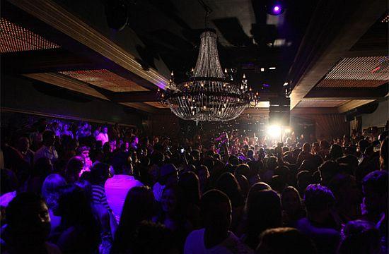 11 dicas para fazer festa em clube