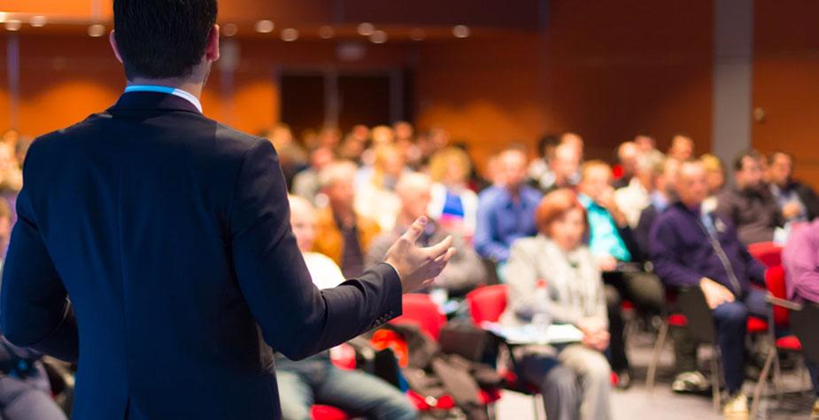 7 Dicas de ouro para não falhar na logística de eventos para empresas