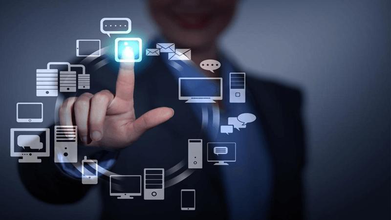Como a tecnologia pode ajudar empresa de eventos em 2020