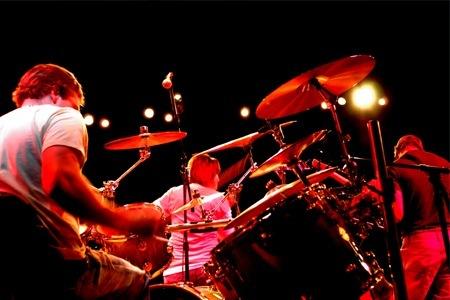 Vale a pena ter música ao vivo em seu evento?