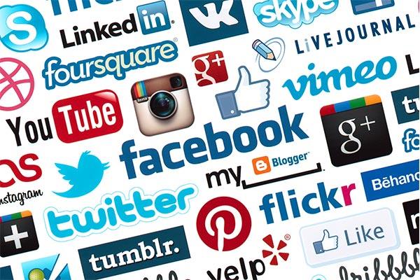 6 dicas para usar marketing digital na divulgação de evento