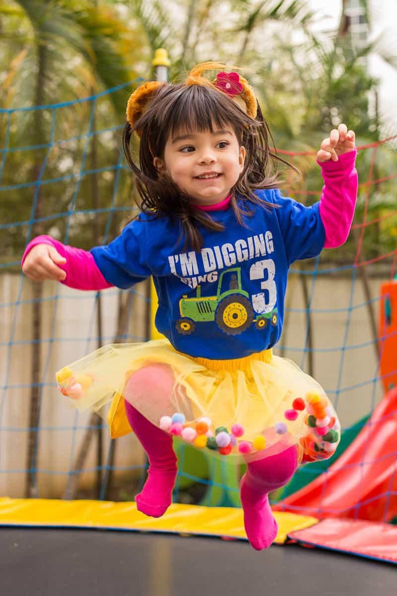 6 conselhos de como fazer evento para crianças inesquecível