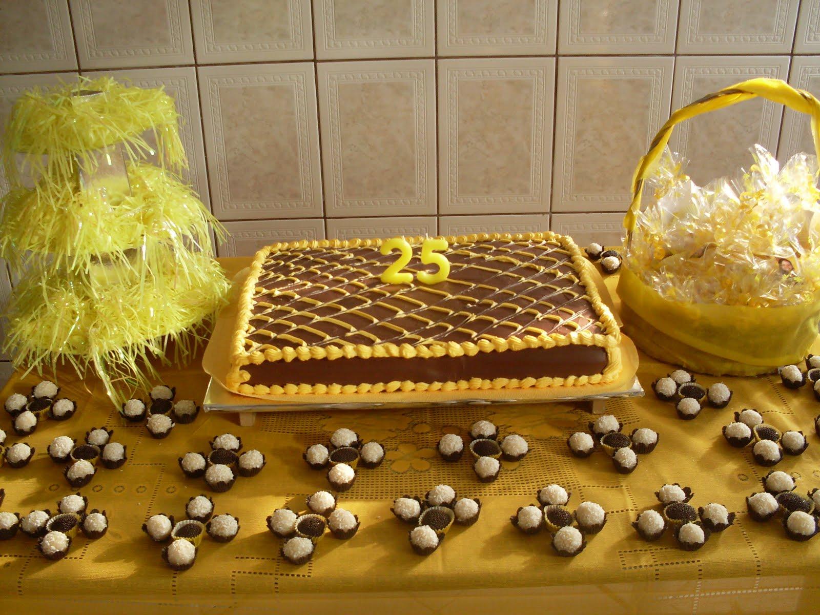 Como lidar com restrições alimentares de convidados em uma festa