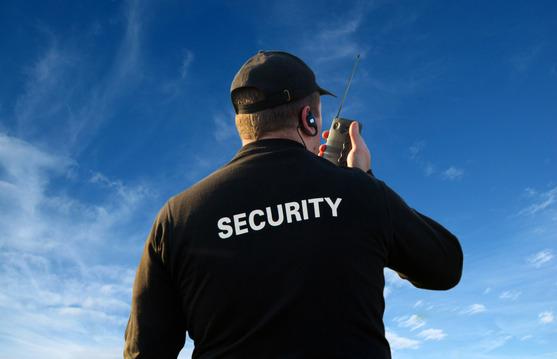 Resultado de imagem para segurança para evento corporativo