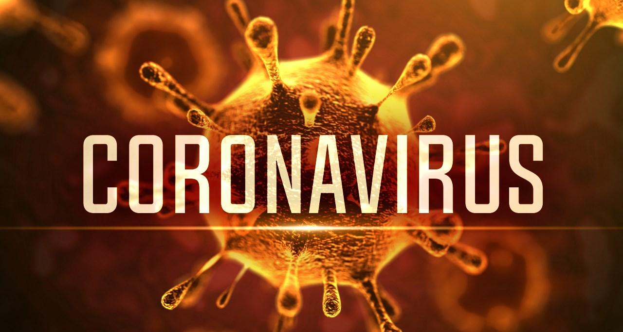Eventos e coronavírus: como fica esse mercado