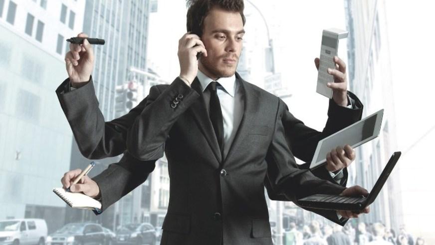 Últimas 5 dicas para se tornar produtor de eventos de sucesso