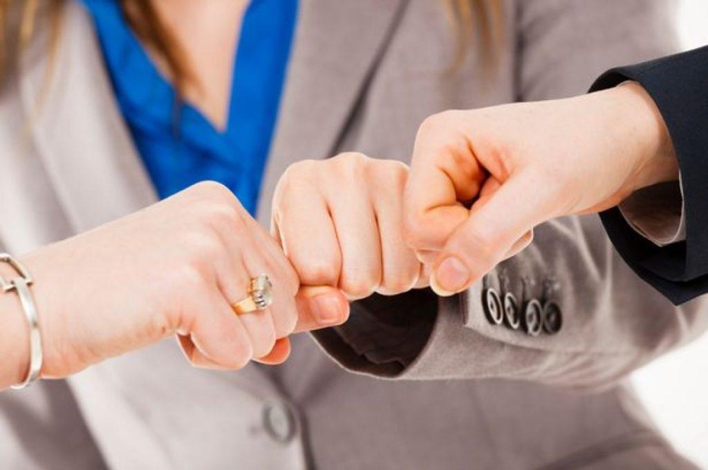 4 dicas práticas para fazer um evento de sucesso