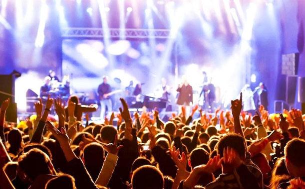 10 sugestões sobre como produzir evento gospel