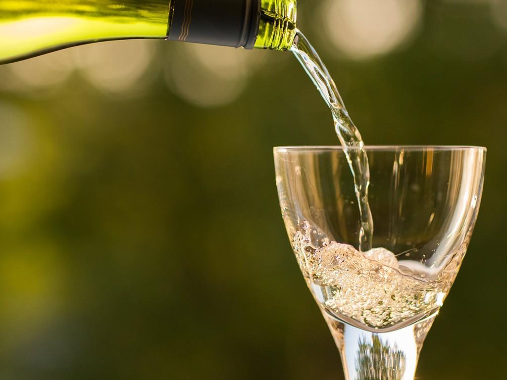 Resultado de imagem para champagne