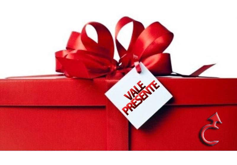 8 dicas de presentes para amigo- -oculto em empresas