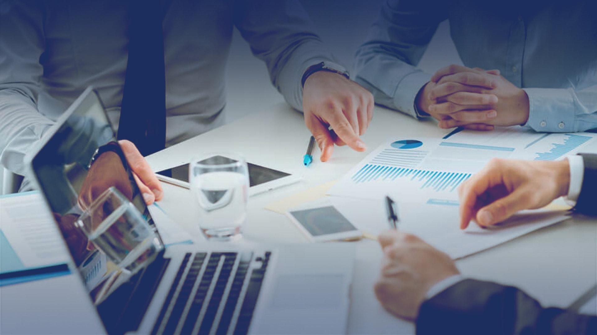 9 dicas para organizar empresa de eventos para 2020