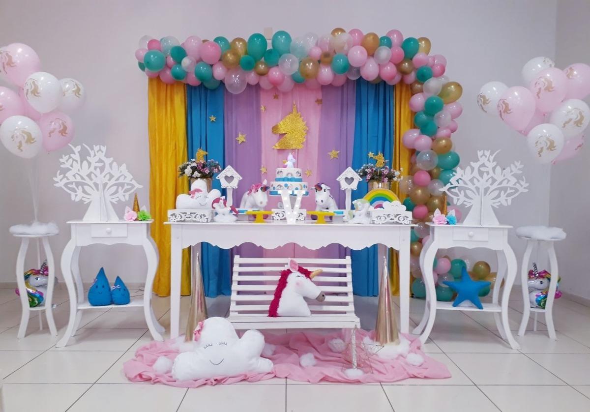 20 melhores tipos de animação de festa para você escolher
