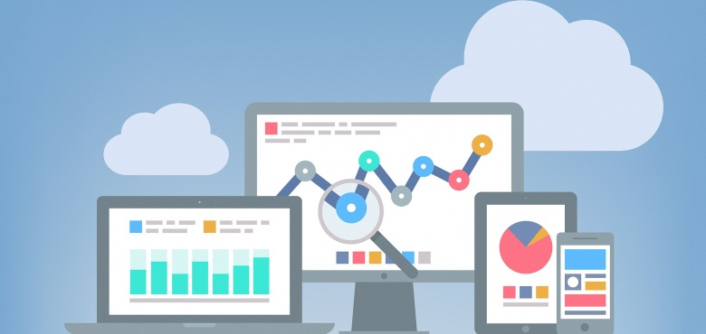 Como organizar evento perfeito: análise de resultados