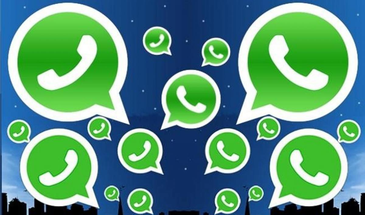 Quer falar com um contato sem precisar adicionar no WhatsApp? Agora você pode!