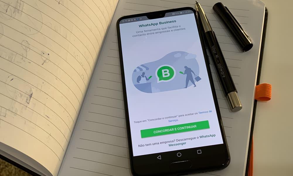 8 dicas para usar WhatsApp na área de eventos em 2019