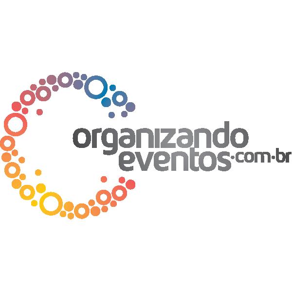 Guia de Serviços de Festas e Eventos - Organizando Eventos c5d45c331c