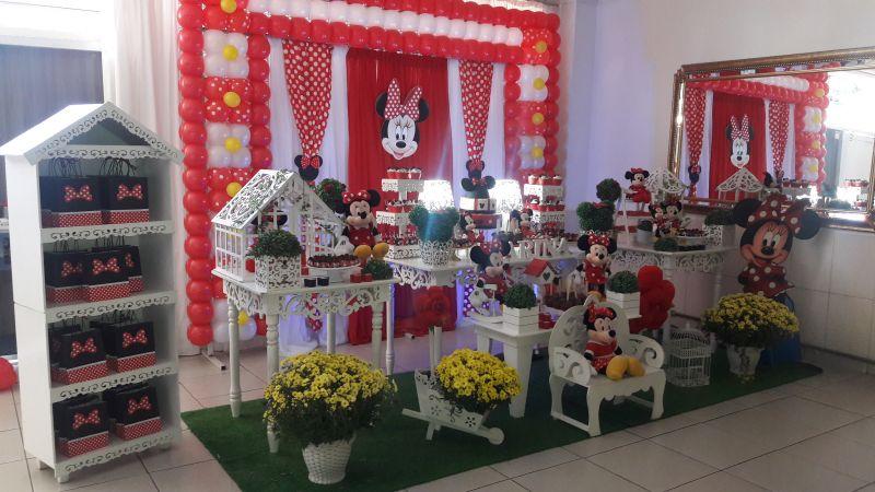 Kit Festa e festas em geral em Campinas - SP - Organizando ...