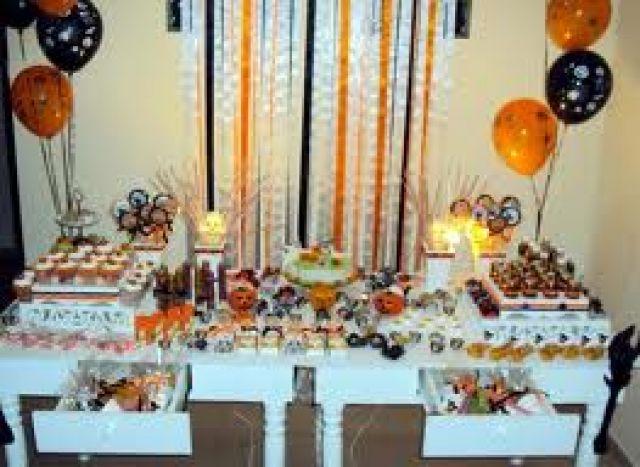 decoracao de casamento indaiatuba:IndaFest Decoração de festas em Indaiatuba – SP – Organizando