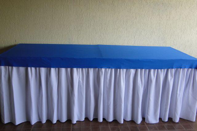 Kizomba Festas em S u00e3o Paulo SP Organizando Eventos