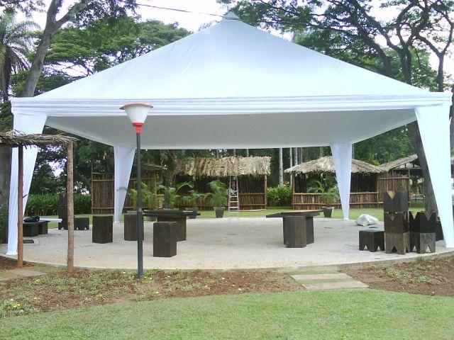 adb9e599011b1 MG Mundial Tendas em Belo Horizonte - MG - Organizando Eventos