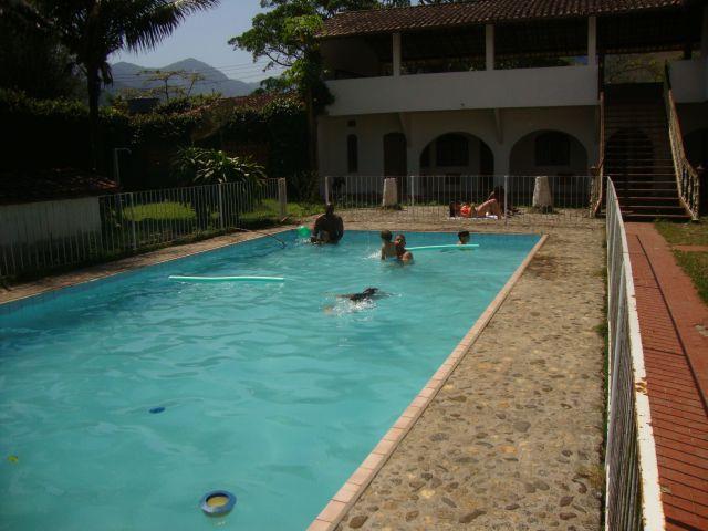 festa em silva jardim:Pousada Daldeia/aldeia Velha/silva Jardim – Organizando Eventos